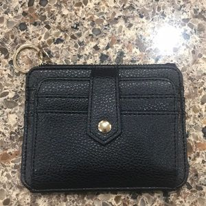 mary square Bags - Wallet